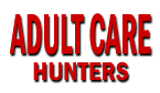 adult-care-hunters-tucson