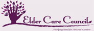 elder-care-council-of-arizona-logo
