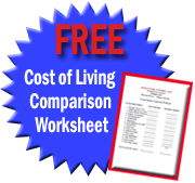 free-cost-of-living-comparison-worksheet-by-adult-care-hunters-tucson-v2