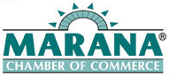 marana-chamber-of-commerce-logo