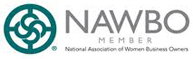 national-association-of-women-business-owners-nawbo-tucson-logo