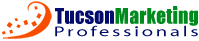 tucson-marketing-professionals-logo